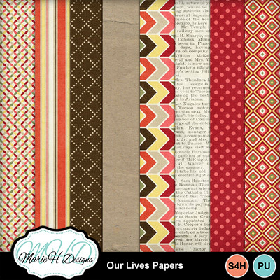Our_lives_papers_001