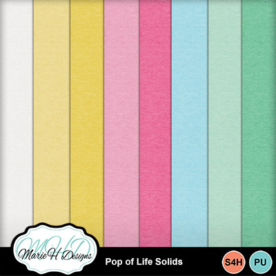 Pop_of_life_solids_01