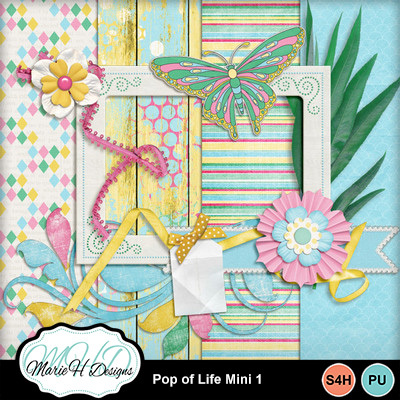 Pop_of_life_mini1_01