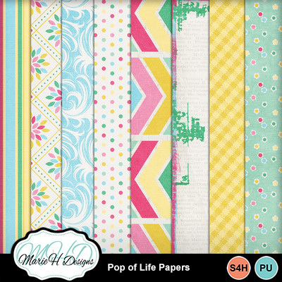 Pop_of_life_papers_01