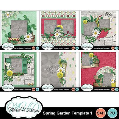 Spring_garden_template_1-001