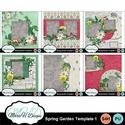 Spring_garden_template_1-001_small