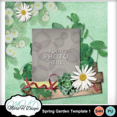 Spring_garden_template_1-002