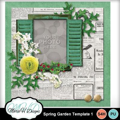 Spring_garden_template_1-003