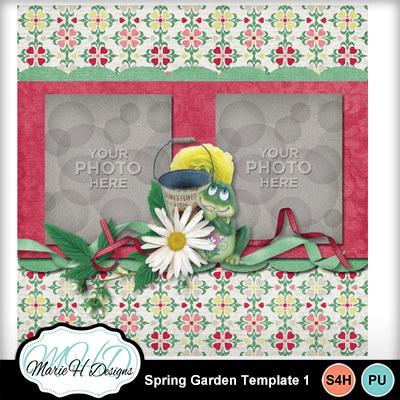 Spring_garden_template_1-004