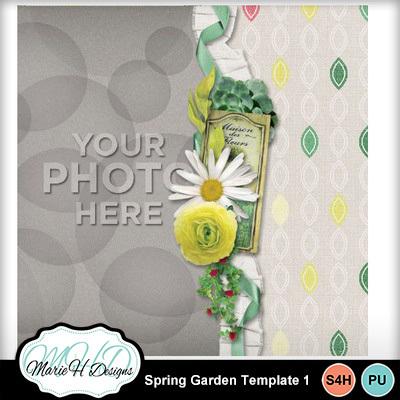 Spring_garden_template_1-005
