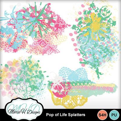 Pop_of_life_splatters_01