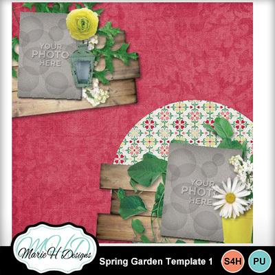 Spring_garden_template_1-006