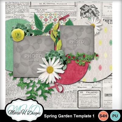 Spring_garden_template_1-007