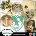 Vintage_mothers_day_small