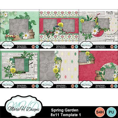Spring_garden_8x11_template_1-001
