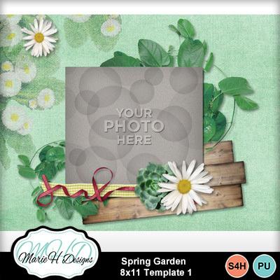 Spring_garden_8x11_template_1-002