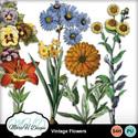 Vintage_flowers_001_small