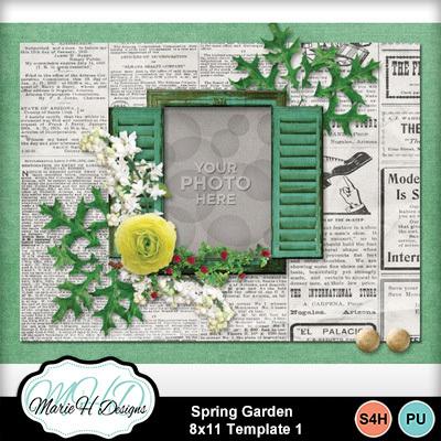 Spring_garden_8x11_template_1-003