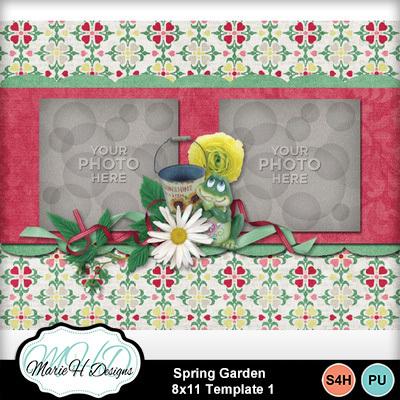 Spring_garden_8x11_template_1-004
