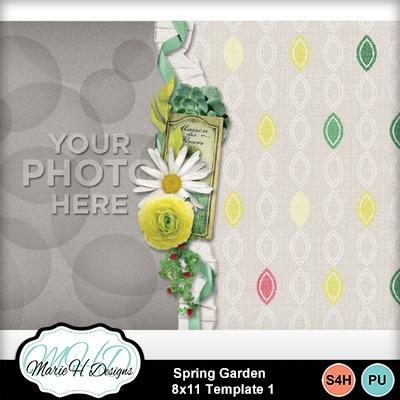 Spring_garden_8x11_template_1-005