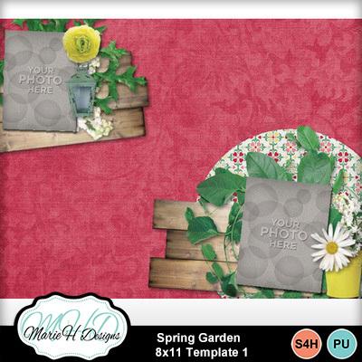 Spring_garden_8x11_template_1-006