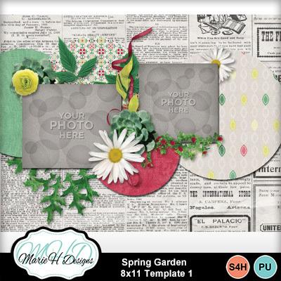 Spring_garden_8x11_template_1-007