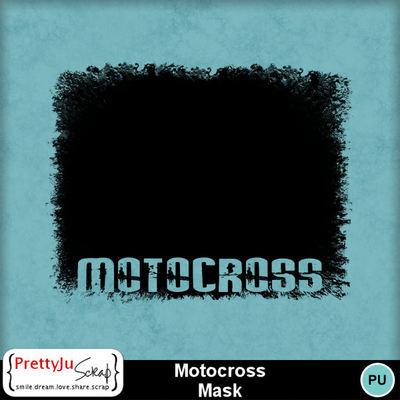 Motocross_mask