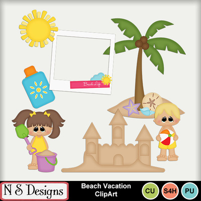 Beach_vacation_ca