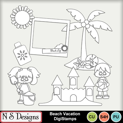 Beach_vacation_ds