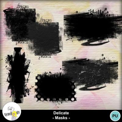 Si_delicate_masks_pvmm-web