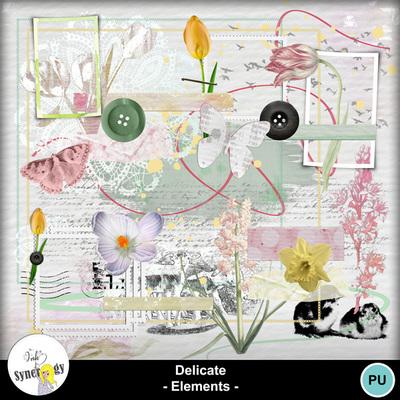 Si_delicate_elements_pvmm-web