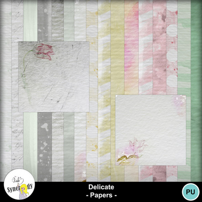 Si_delicate_papers_pvmm-web