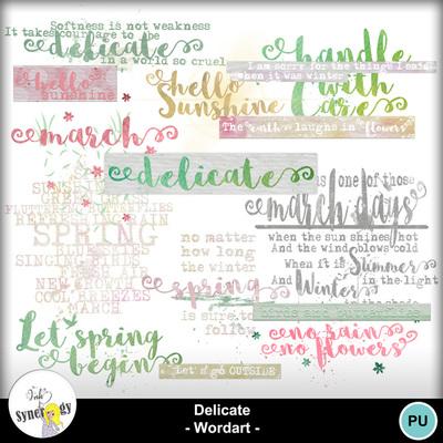 Si_delicate_wa_engl_pvmm-web