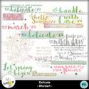 Si_delicate_wa_engl_pvmm-web_small