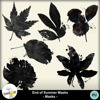 Si_end-of-summer-masks_pvmm-web