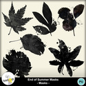 Si_end-of-summer-masks_pvmm-web_small