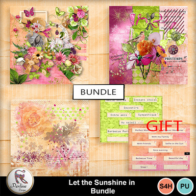 Mm_elements_bundle