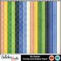 By_design_circles_stripes_1_small