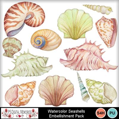Wc_seashells