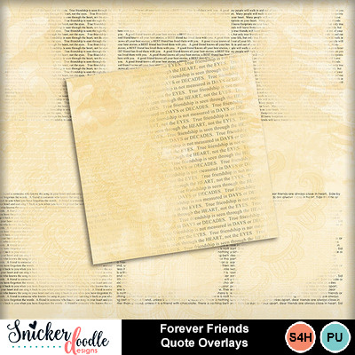 Forever_friends_quote_overlays-1