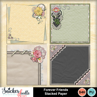 Forever_friends_stacked_paper-1