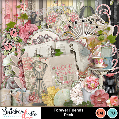 Forever_friends-pack_1