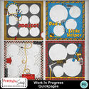 Work_in_progress_qp_small