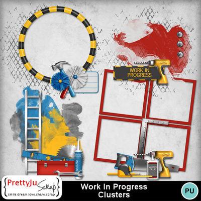 Work_in_progress_cl