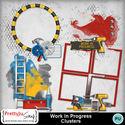 Work_in_progress_cl_small