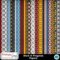 Work_in_progress_pp_small