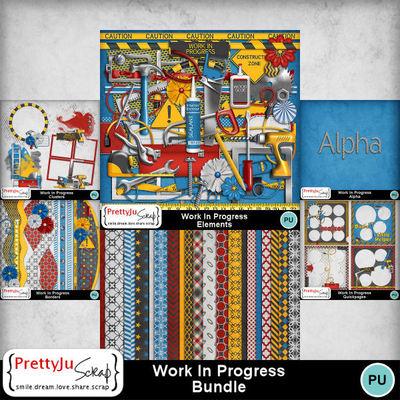 Work_in_progress_col