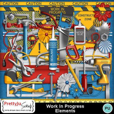 Work_in_progress_el