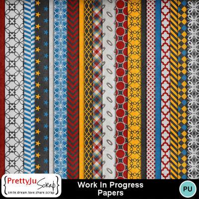Work_in_progress_pp