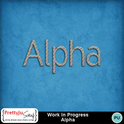 Work_in_progress_al
