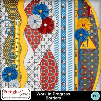 Work_in_progress_br