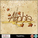 Thankfall_alpha_small