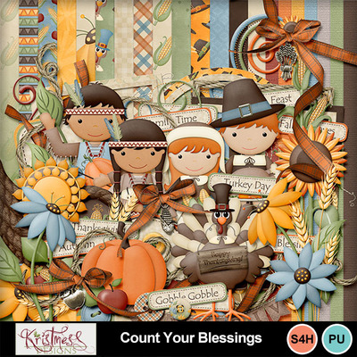 Countyourblessings_01
