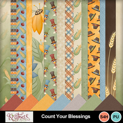 Countyourblessings_02